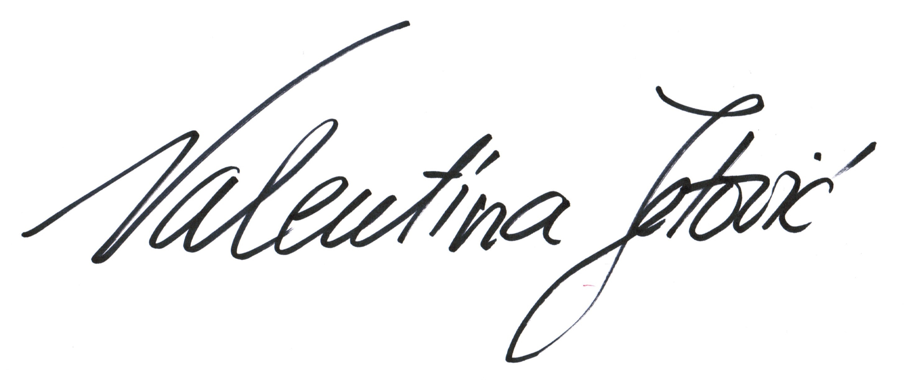 Val_electronic_signature-1