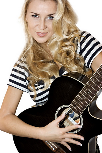 Adult_female_guitar_Student-resized-600.jpg
