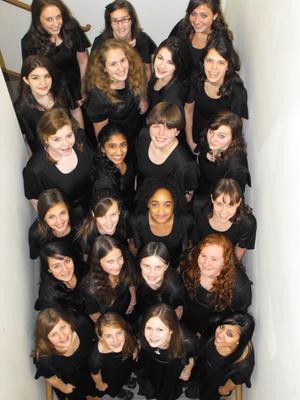 Bel Canto Singers.jpg