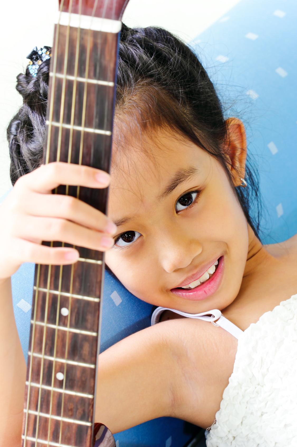 flemington_guitar_lessons
