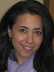 Francesca Panfilo Milza 2 resized 600