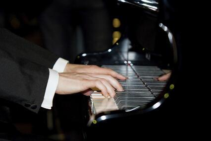 piano-lessons-fleimngton_clinton_nj