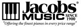 jacobs music logo.jpg