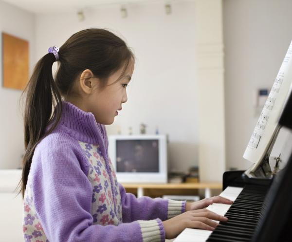 keyboard_lessons_nj