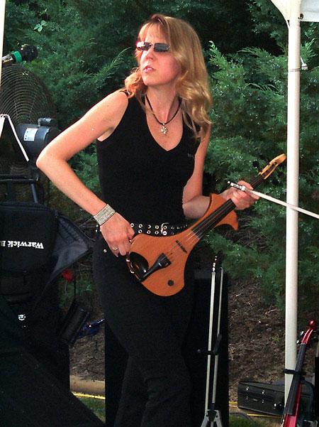 violin_lessons_flemington_NJ_Clinton_NJ