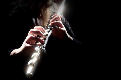flemington_flute_clarinet_lessons