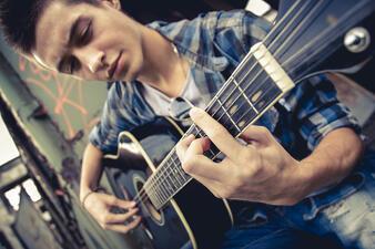 guitar_lessons_flemington