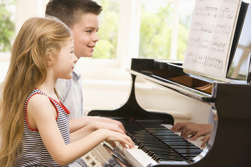 PIANO_LESSONS_FLEMINGTON