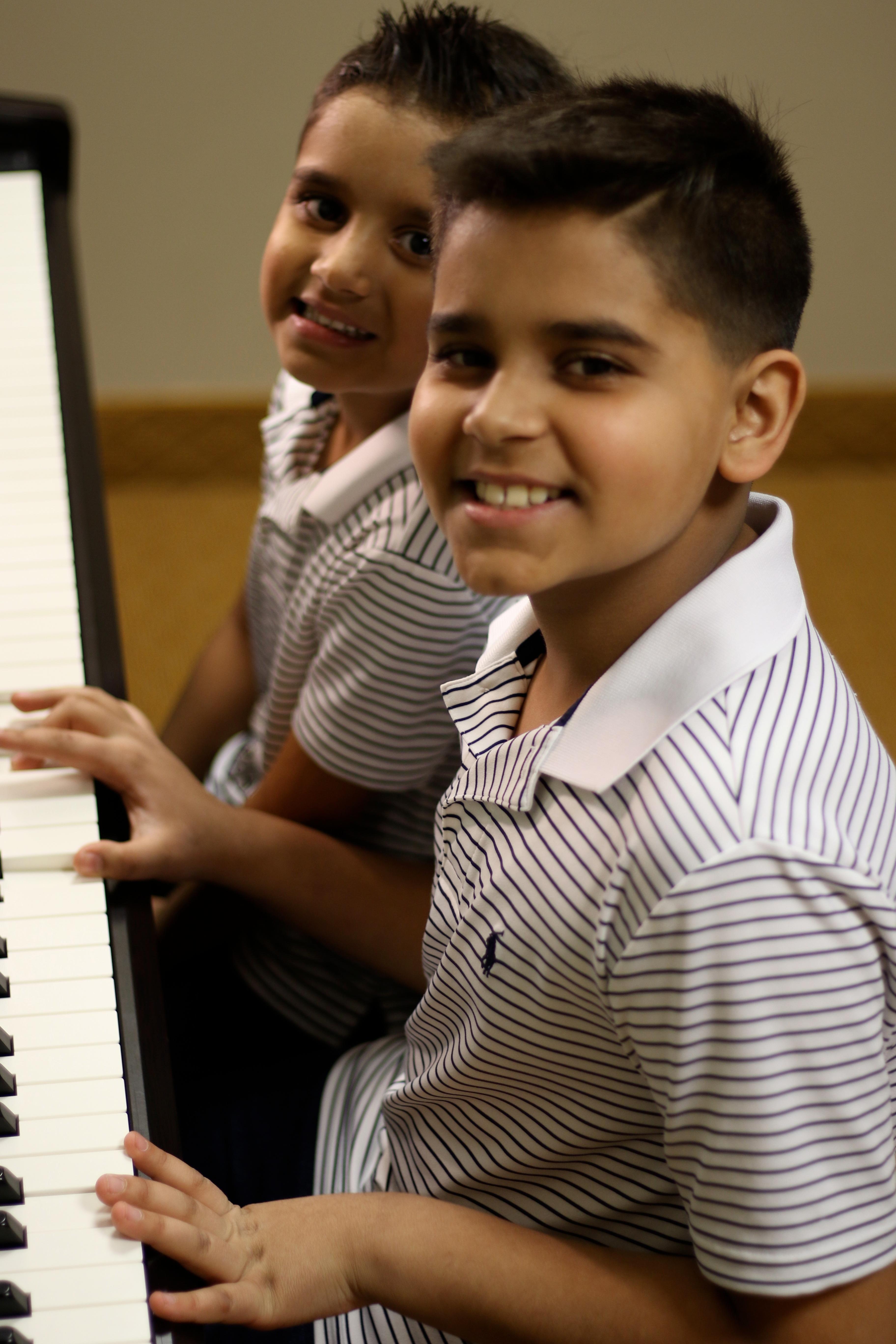 music lessons flemington nj