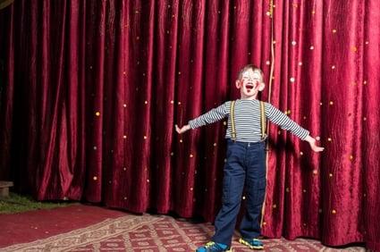 Theatre_classes_for_kids_flemington