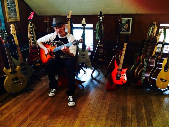 guitar_teachers_flemington