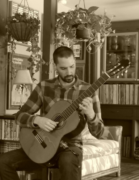 Brian_Green_Guitar_Teacher_Flemington_NJ