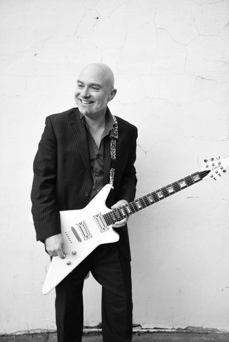 Guitar Teacher in Flemington, NJ