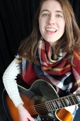 Guitar Lessons in Flemington NJ