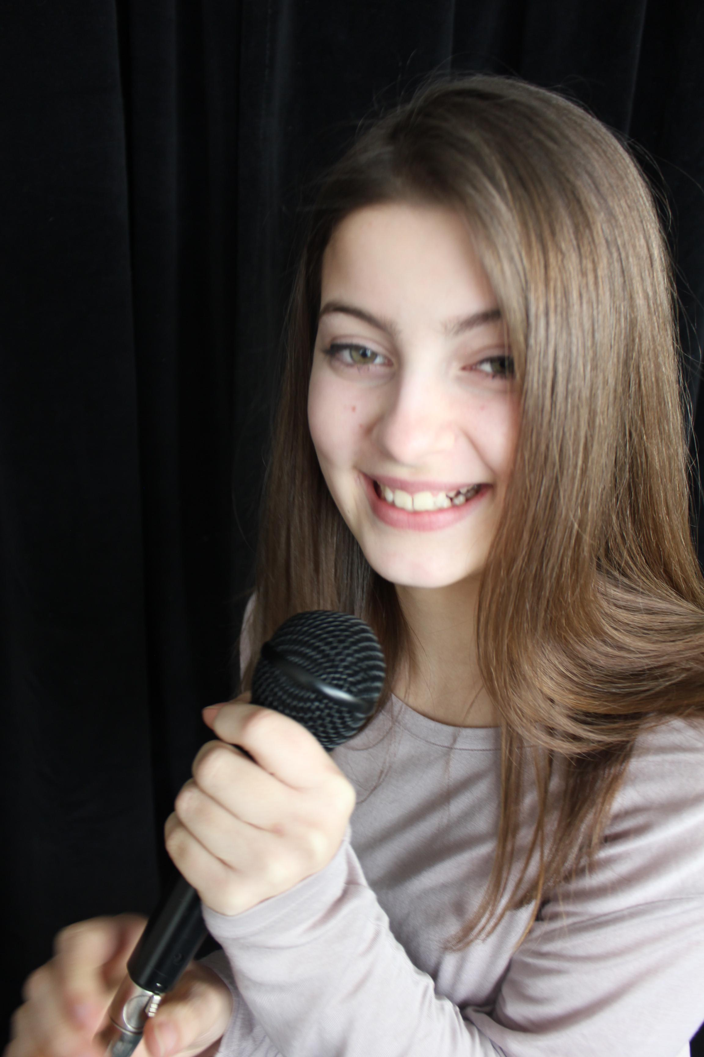 Voice Lessons Singing Lessons in Flemington, NJ