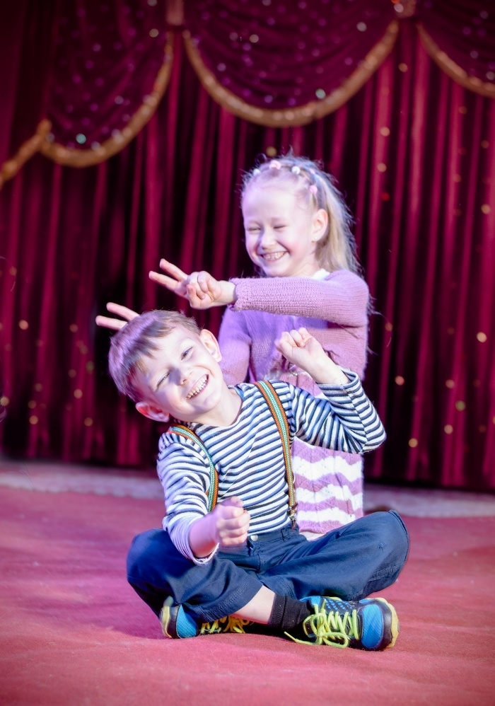 acting_classes_for_kids_flemington_nj