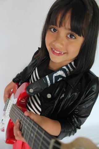 Guitar_lessons_Flemington_Lebanon.jpg