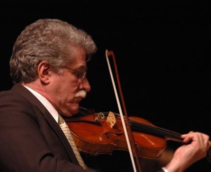violin lessons flemington nj