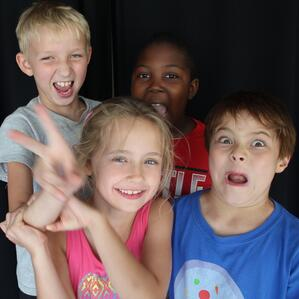 Acting Classes Flemington