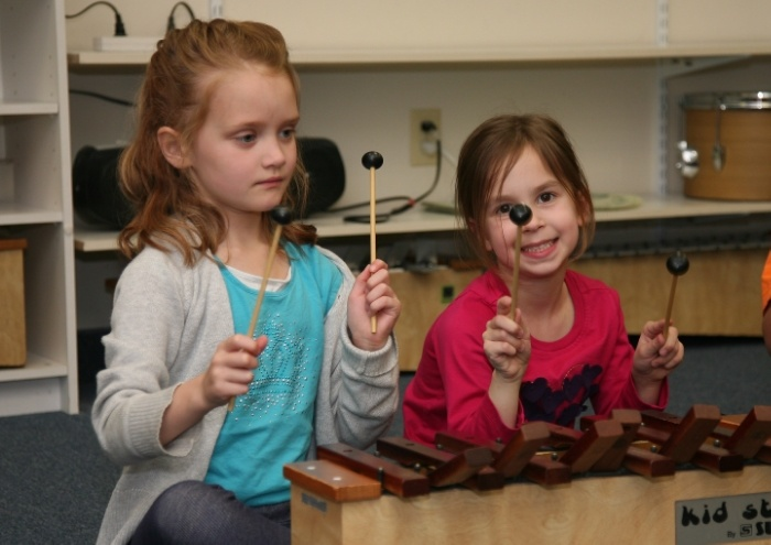 music_classes_for_kids_flemington