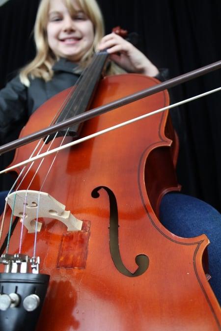cello_lessons_flemington_nj