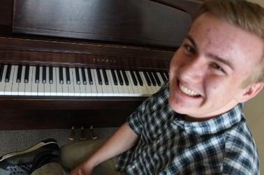 piano_lessons_flemington_nj