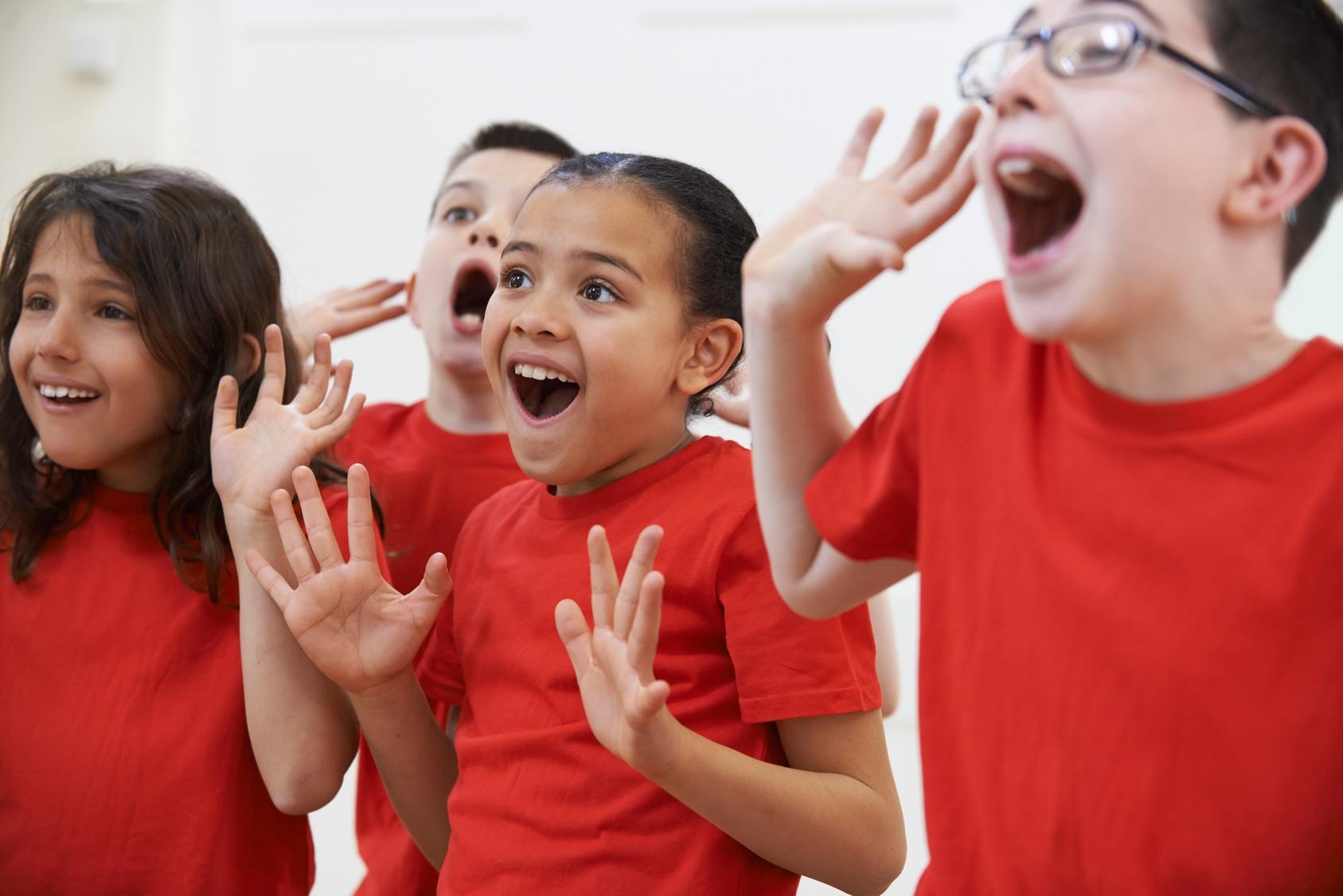 acting_classes_for_kids_flemington