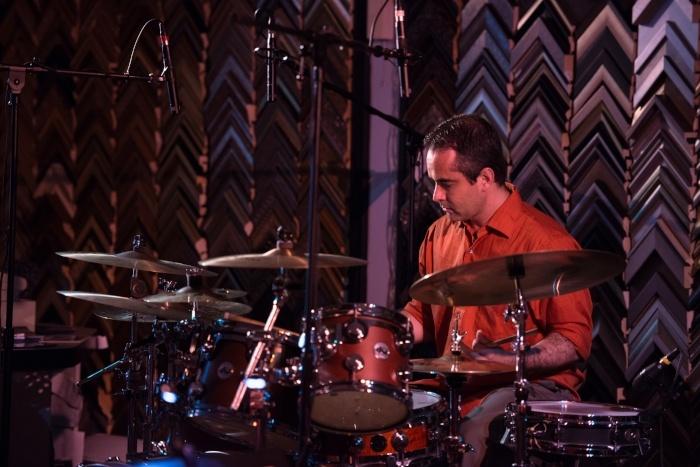 Drum Lessons Flemington NJ