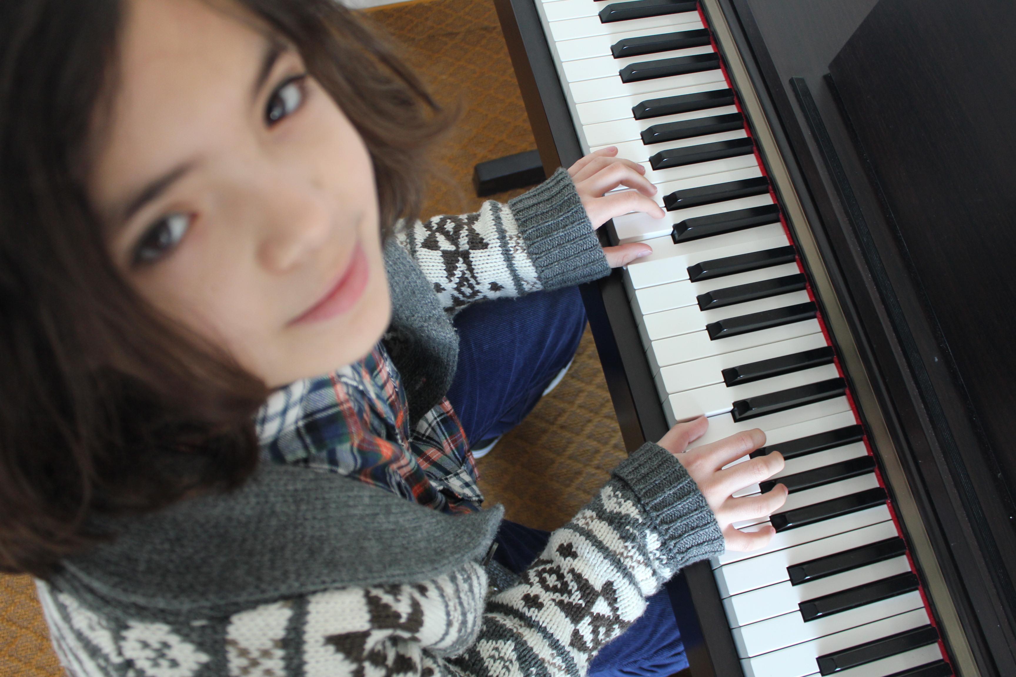 Piano_Lessons_Flemington.jpg