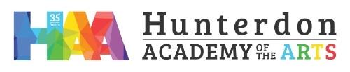 Hunterdon Academy of the Arts