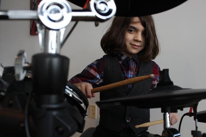 drum_lessons_flemington_nj