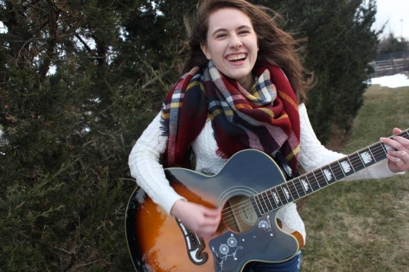 guitar_lessons_Flemington_nj