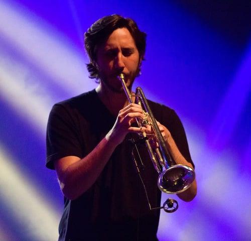 Trumpet and Trombone Teacher in Flemington, NJ