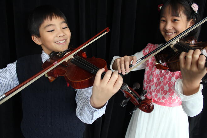 violin_lessons_flemington_nj