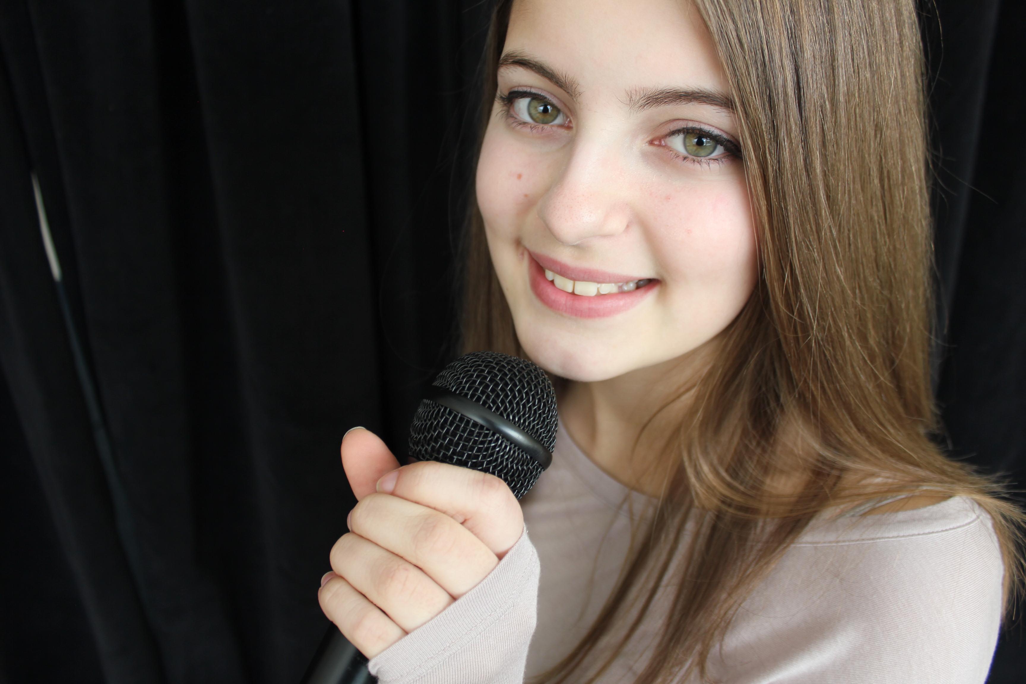 voice_lessons_flemington_nj