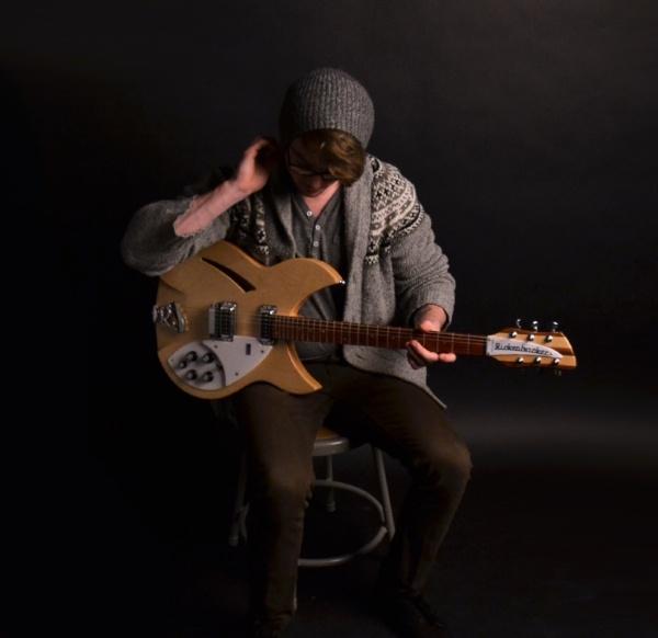 guitar(1)-756733-edited.jpg
